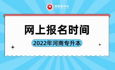 未命名_自定义px_2021-09-09 14_02_24.png